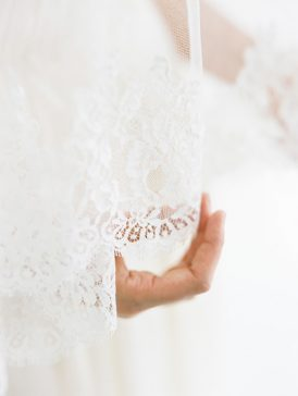 The Natural Collection from La Belle Bridal Accessories089