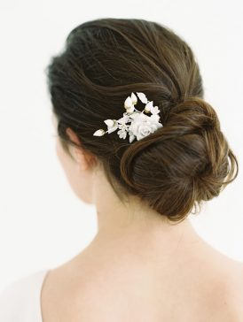 The Natural Collection from La Belle Bridal Accessories154