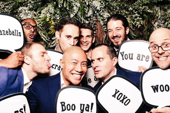 The-Photo-Booth-Guys-1