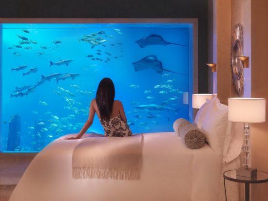 underwater-suites