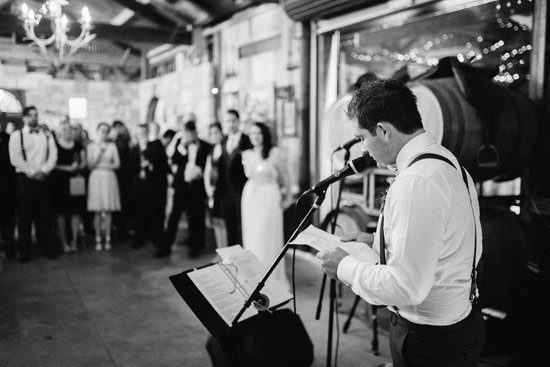 Vintage jazz cocktail party wedding116