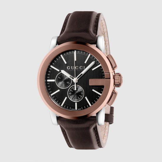367372_i18a0_8768_001_100_0000_light-g-chrono-quartz-chronograph-44mm