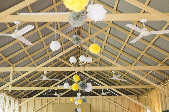 Boho Inspired Athol Hall Wedding012