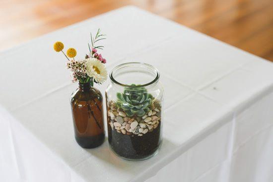 Boho Inspired Athol Hall Wedding013