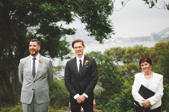 Boho Inspired Athol Hall Wedding023