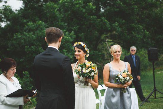 Boho Inspired Athol Hall Wedding027
