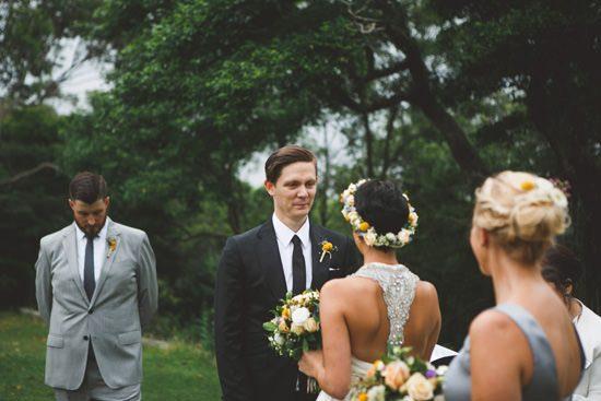 Boho Inspired Athol Hall Wedding028