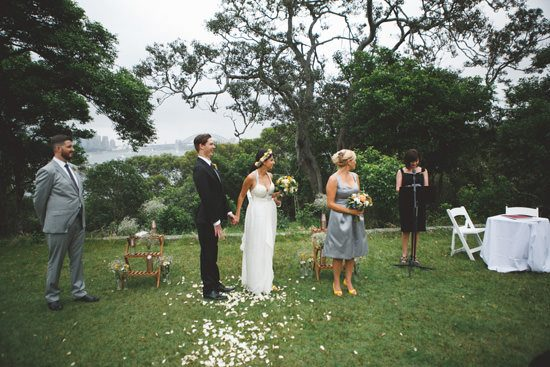 Boho Inspired Athol Hall Wedding029