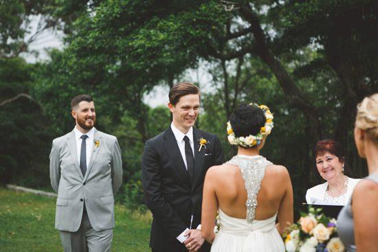 Boho Inspired Athol Hall Wedding030