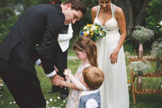 Boho Inspired Athol Hall Wedding031