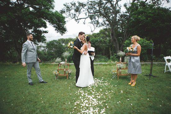 Boho Inspired Athol Hall Wedding032