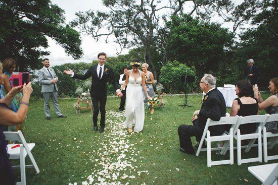 Boho Inspired Athol Hall Wedding033