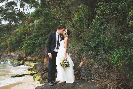 Boho Inspired Athol Hall Wedding040