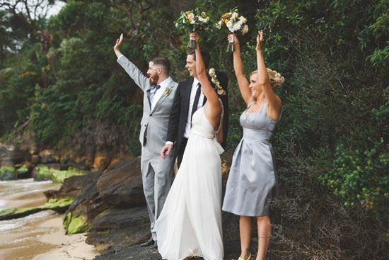 Boho Inspired Athol Hall Wedding041