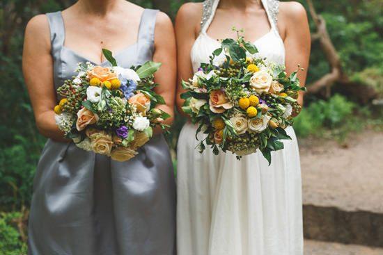 Boho Inspired Athol Hall Wedding048