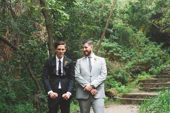 Boho Inspired Athol Hall Wedding051
