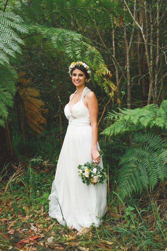 Boho Inspired Athol Hall Wedding052