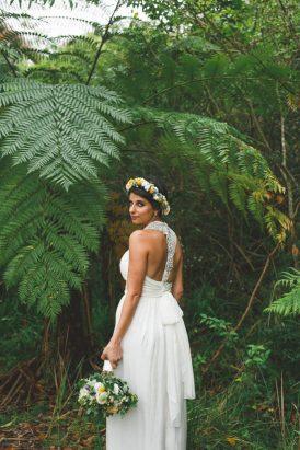 Boho Inspired Athol Hall Wedding053