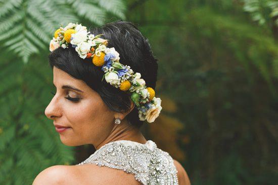 Boho Inspired Athol Hall Wedding054