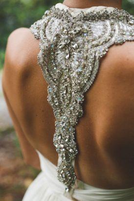 Boho Inspired Athol Hall Wedding055