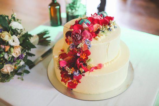 Boho Inspired Athol Hall Wedding061