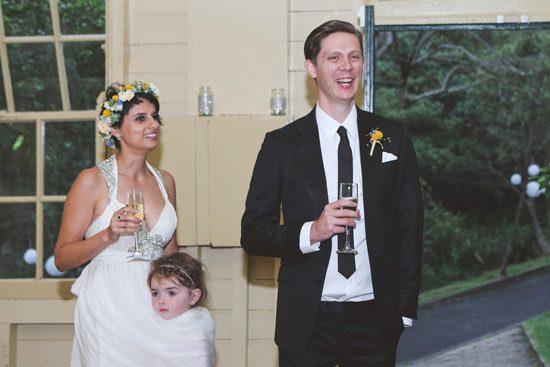Boho Inspired Athol Hall Wedding064