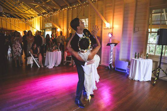 Boho Inspired Athol Hall Wedding065