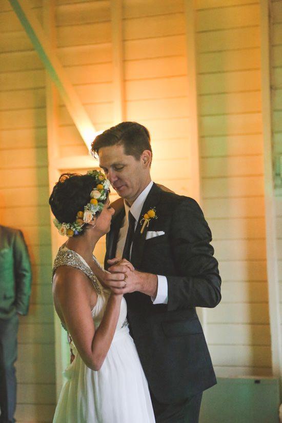 Boho Inspired Athol Hall Wedding066