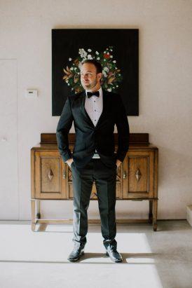 Elegant Queenstown Wedding006