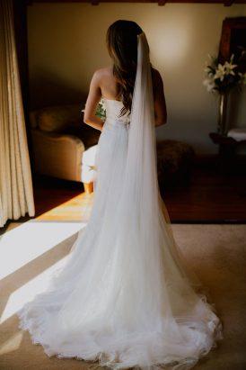Elegant Queenstown Wedding025