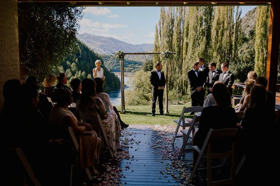 Elegant Queenstown Wedding026