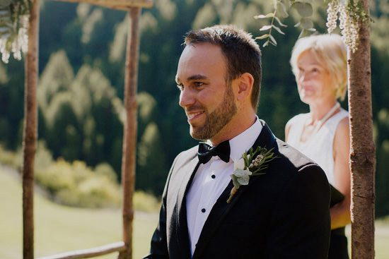 Elegant Queenstown Wedding028