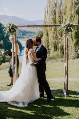 Elegant Queenstown Wedding035
