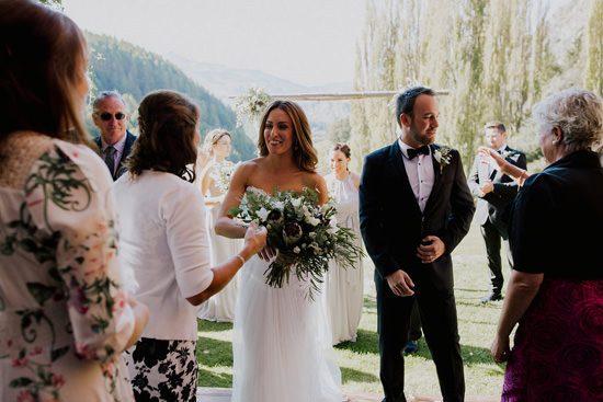 Elegant Queenstown Wedding038