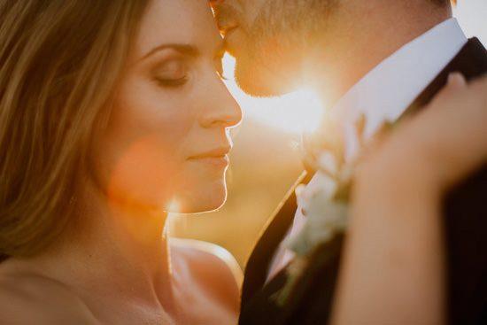 Elegant Queenstown Wedding074
