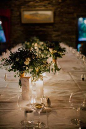 Elegant Queenstown Wedding080