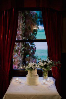 Elegant Queenstown Wedding081