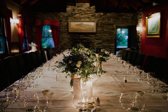 Elegant Queenstown Wedding084