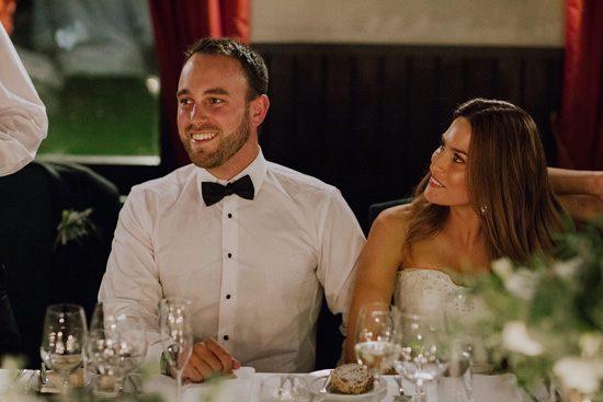 Elegant Queenstown Wedding093