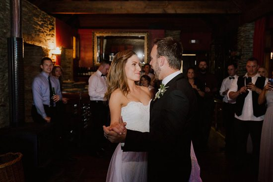 Elegant Queenstown Wedding100
