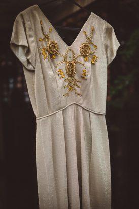 enchanting-vintage-gown-inspiration20160921_2509