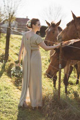 enchanting-vintage-gown-inspiration20160921_2513