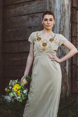 enchanting-vintage-gown-inspiration20160921_2516