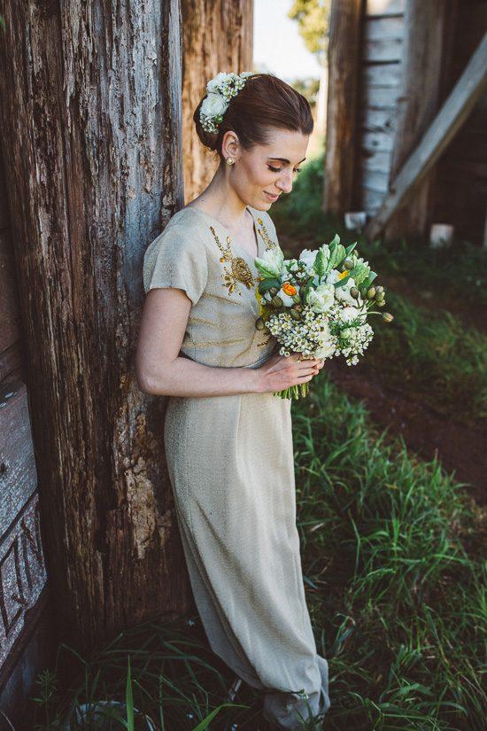 enchanting-vintage-gown-inspiration20160921_2520