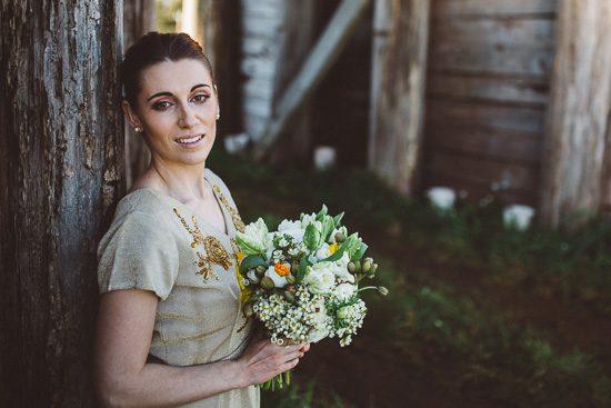 enchanting-vintage-gown-inspiration20160921_2522