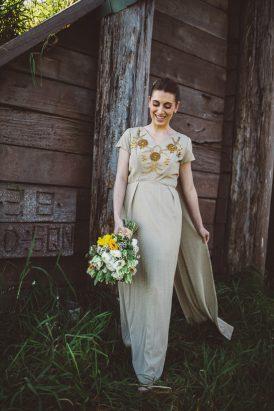 enchanting-vintage-gown-inspiration20160921_2523