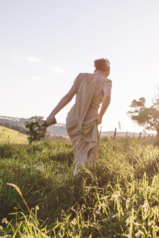 enchanting-vintage-gown-inspiration20160921_2526
