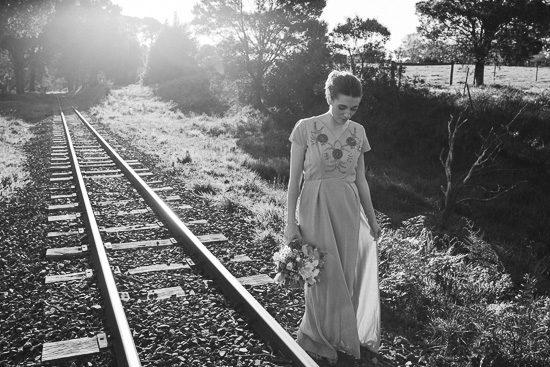 enchanting-vintage-gown-inspiration20160921_2527