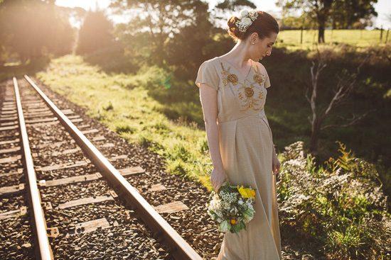 enchanting-vintage-gown-inspiration20160921_2528