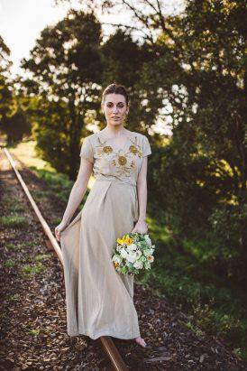 enchanting-vintage-gown-inspiration20160921_2535